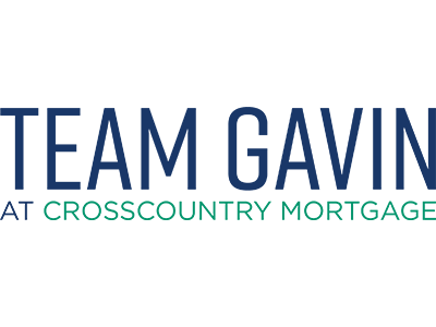 Team Gavin reviews | 4610 S. Ulster St. - Denver CO