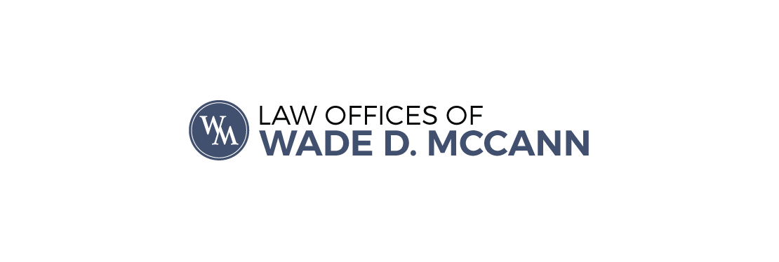 Law Offices of Wade D. McCann reviews | 32437 Five Mile Road - Livonia MI