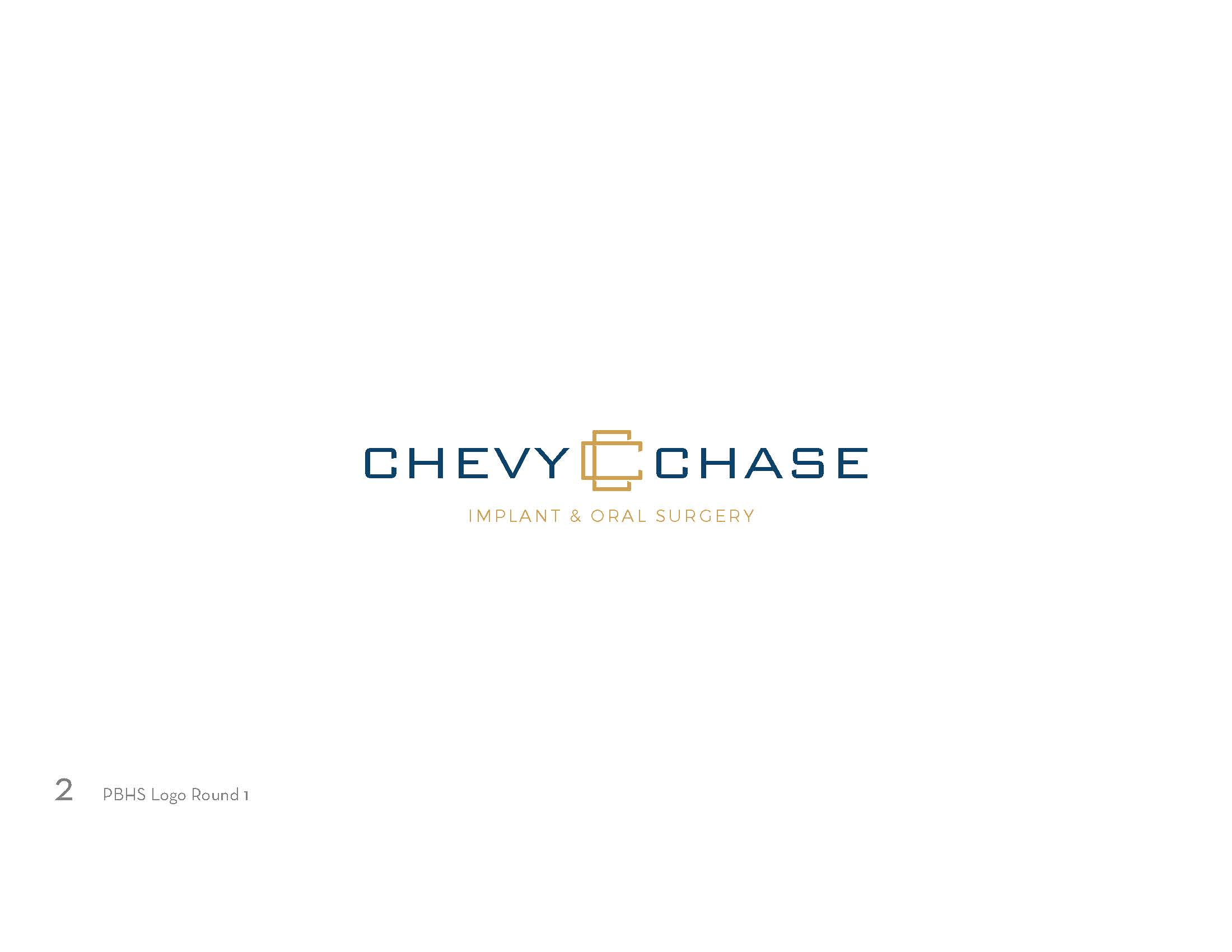 Chevy Chase Implant & Oral Surgery reviews | 5550 Friendship Blvd Suite 250 - Chevy Chase MD