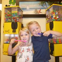 Meadows Family Dentistry reviews | 9912 State Route 64 East - Bradenton FL