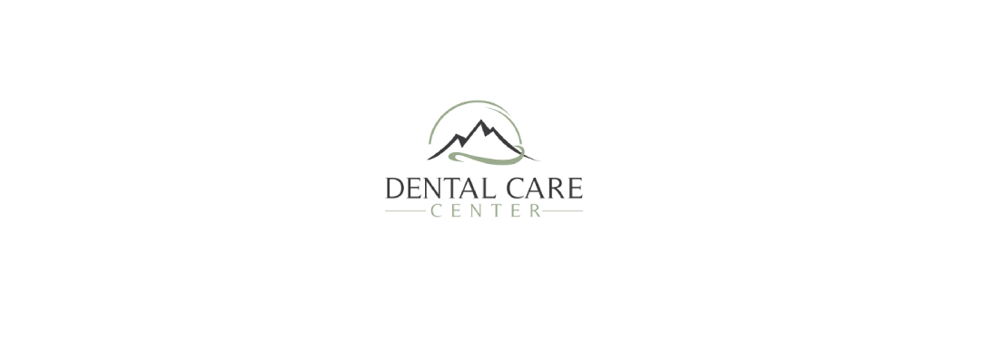 Dental Care Center reviews | 912 North Curtis Road - Boise ID