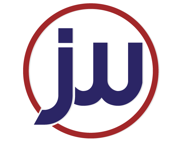 JW Plumbing & Heating NY reviews | 3699 Bainbridge Ave - Bronx NY