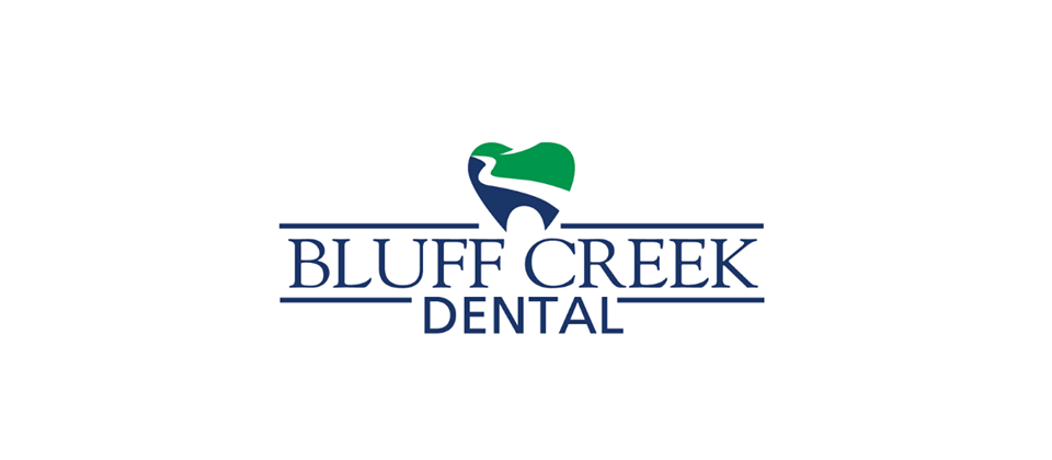 Bluff Creek Dental reviews | Cosmetic Dentists at 4401 W Memorial Rd - Oklahoma City OK