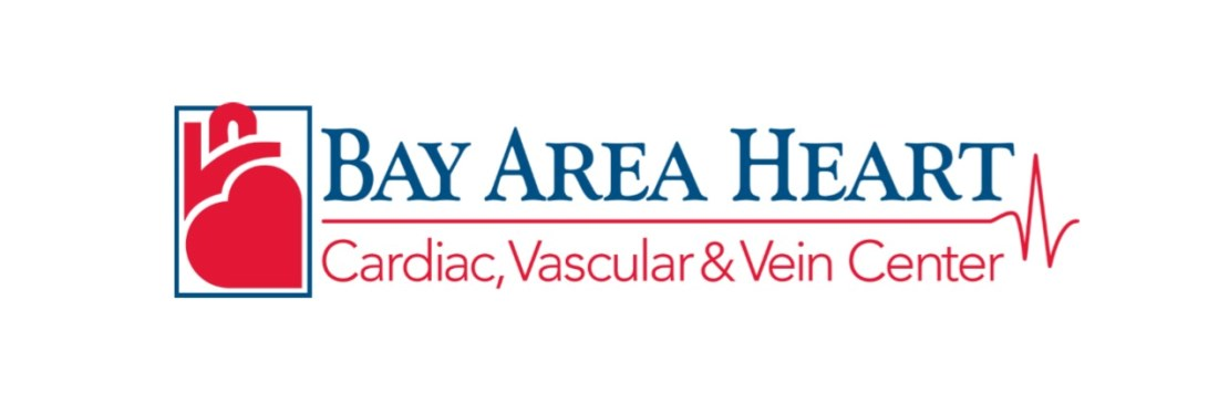 Bay Area Heart Center reviews | 200 Clearwater Largo Rd N - Largo FL
