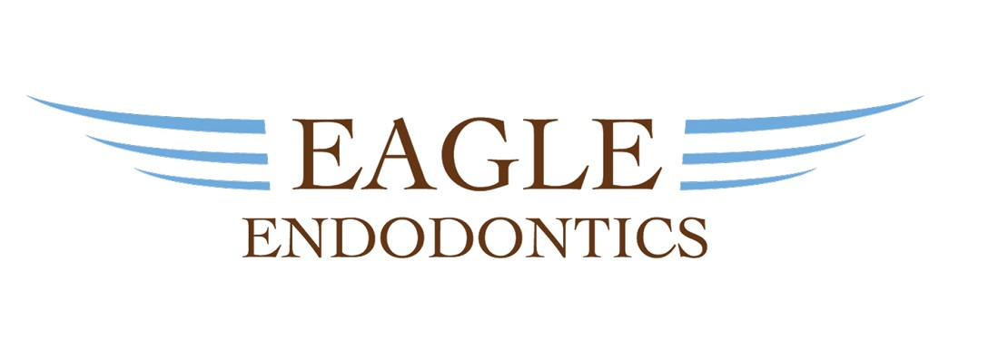 Eagle Endodontics reviews | 18 Moore St - Belmont MA