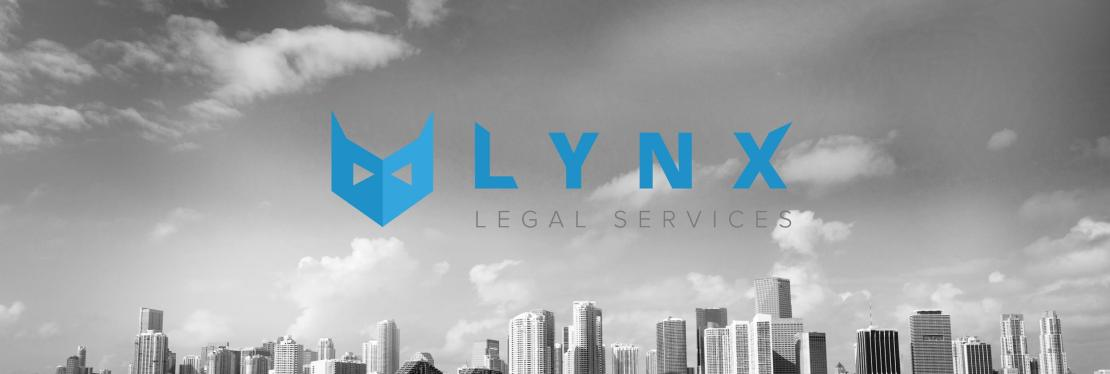 Lynx Legal Services reviews | 620 E Twiggs Street - Tampa FL