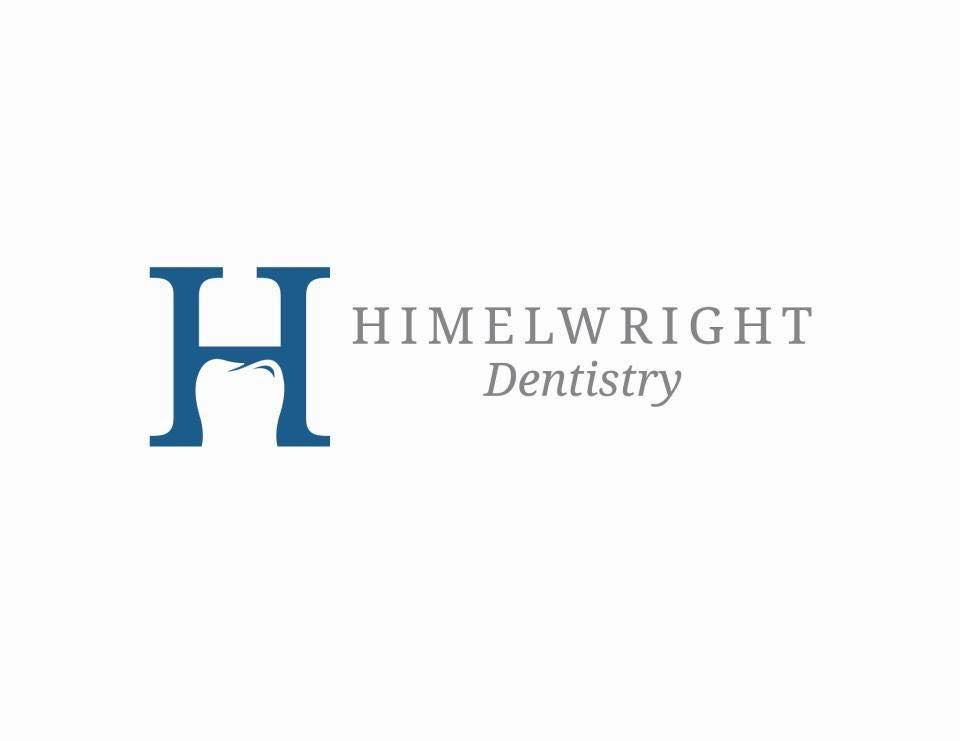 Himelwright Dentistry reviews | 8 Sheridan Square - Kingsport TN