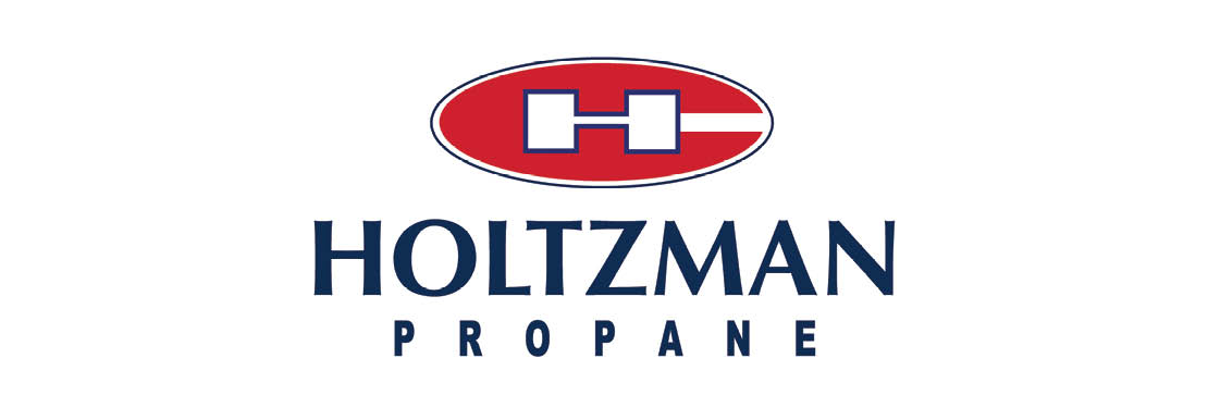 Holtzman Propane reviews | 5534 Main St - Mt Jackson VA