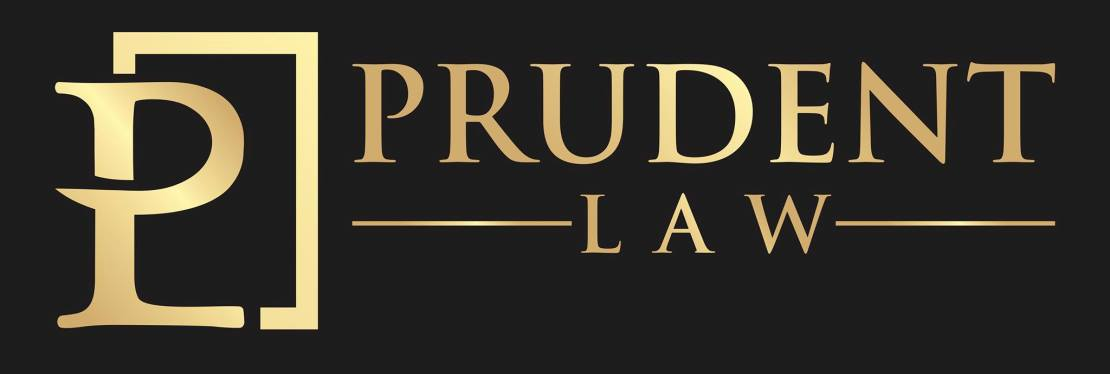 Prudent Law reviews | 33 City Centre Dr - Mississauga ON