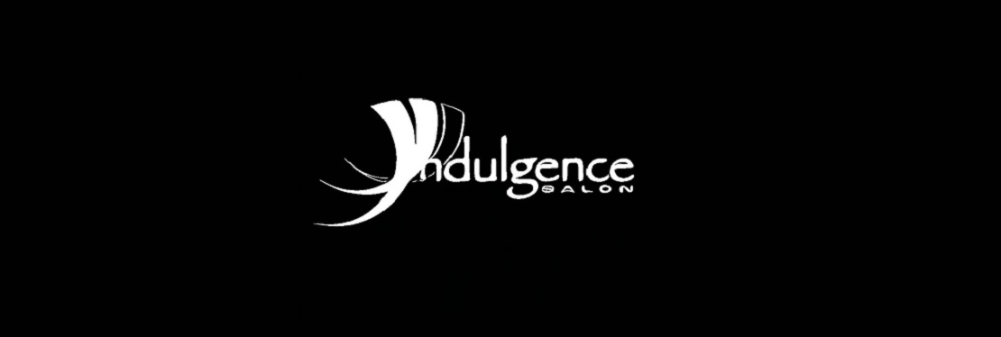 Indulgence Salon reviews | 75 North St - Pittsfield MA
