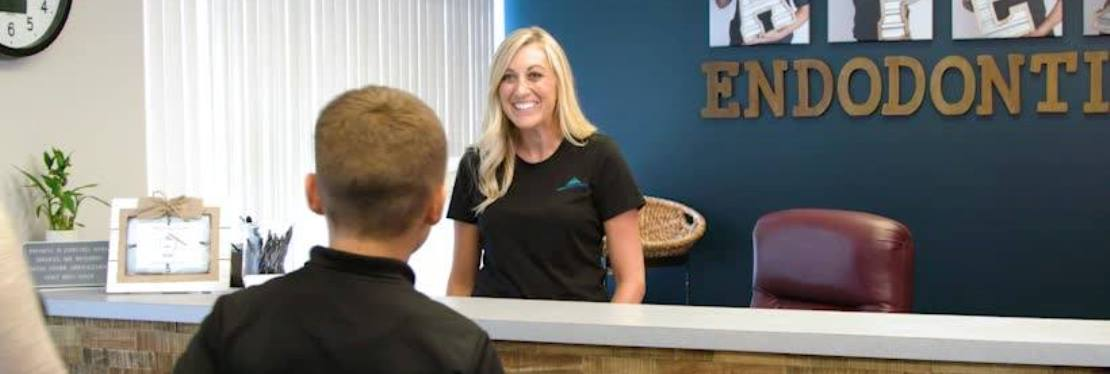 Apex Endodontics, Root Canals: Dr. Kimberly Morio, reviews | 1395 Boyson Rd - Hiawatha IA