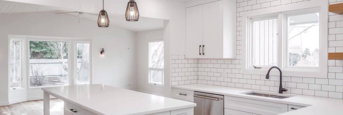 Marvel Cabinetry & Renovations reviews | 271028 16 - De Winton AB