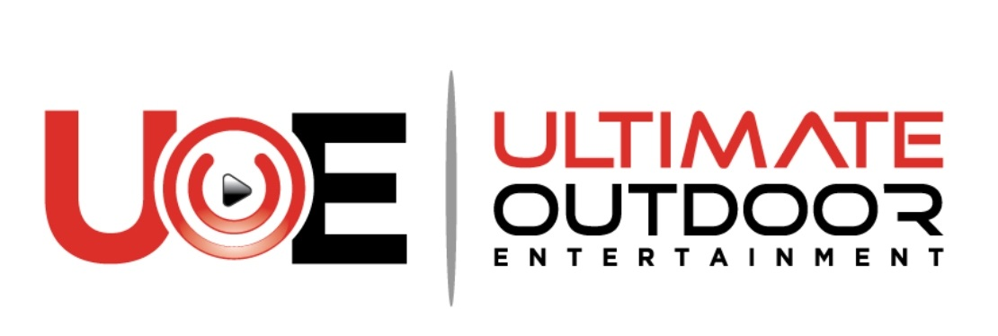 Ultimate Outdoor Entertainment - Houston reviews | Outdoor Movies at 8902 Jones Rd - Houston TX