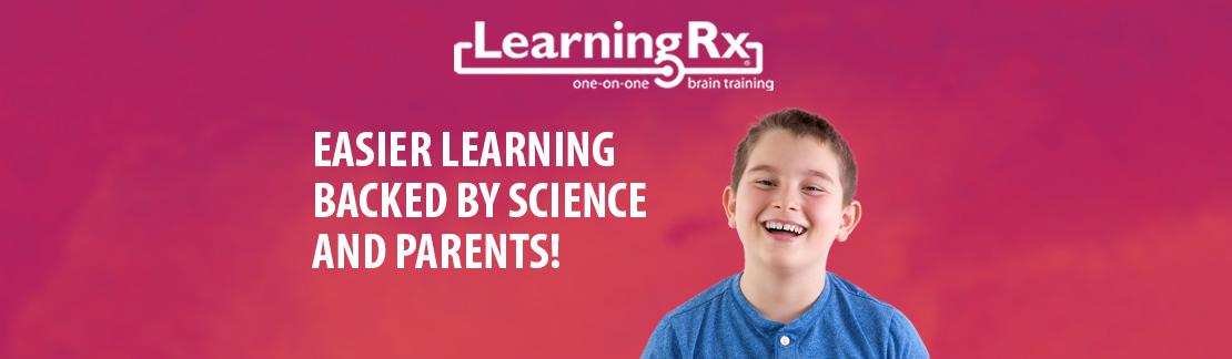 LearningRx North Potomac, MD reviews | 12105 Darnestown Road, Suite 25 - Gaithersburg MD