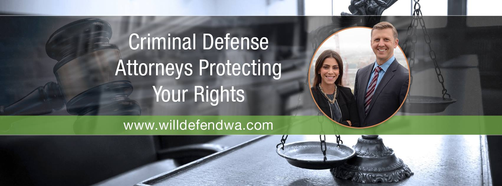 Will & Will, PLLC reviews | Criminal Defense Law at 701 5th Ave. #3510 - Seattle WA