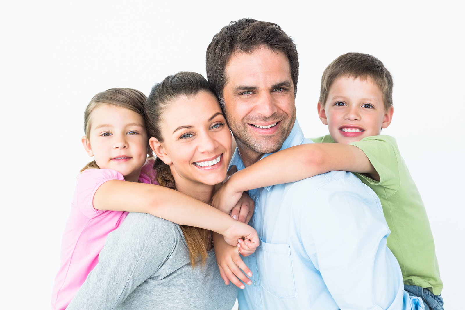 Arizona Dental Health reviews | 2500 S Power Rd - Mesa AZ