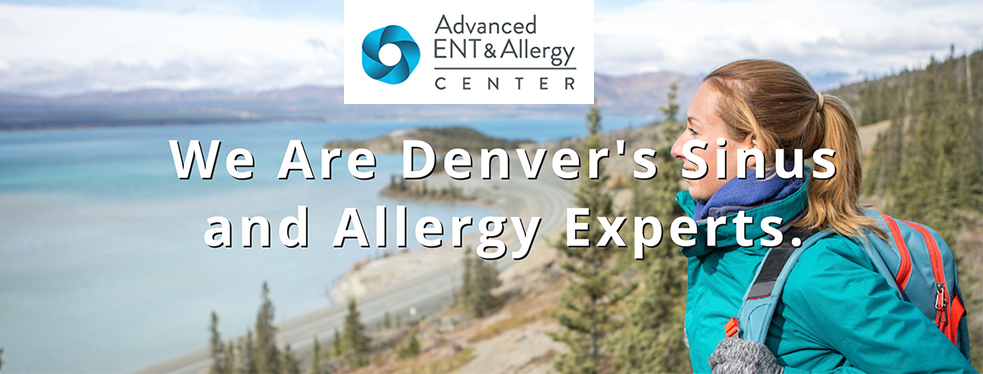 Advanced ENT & Allergy Center reviews | 7400 E. Crestline Circle - Greenwood Village CO