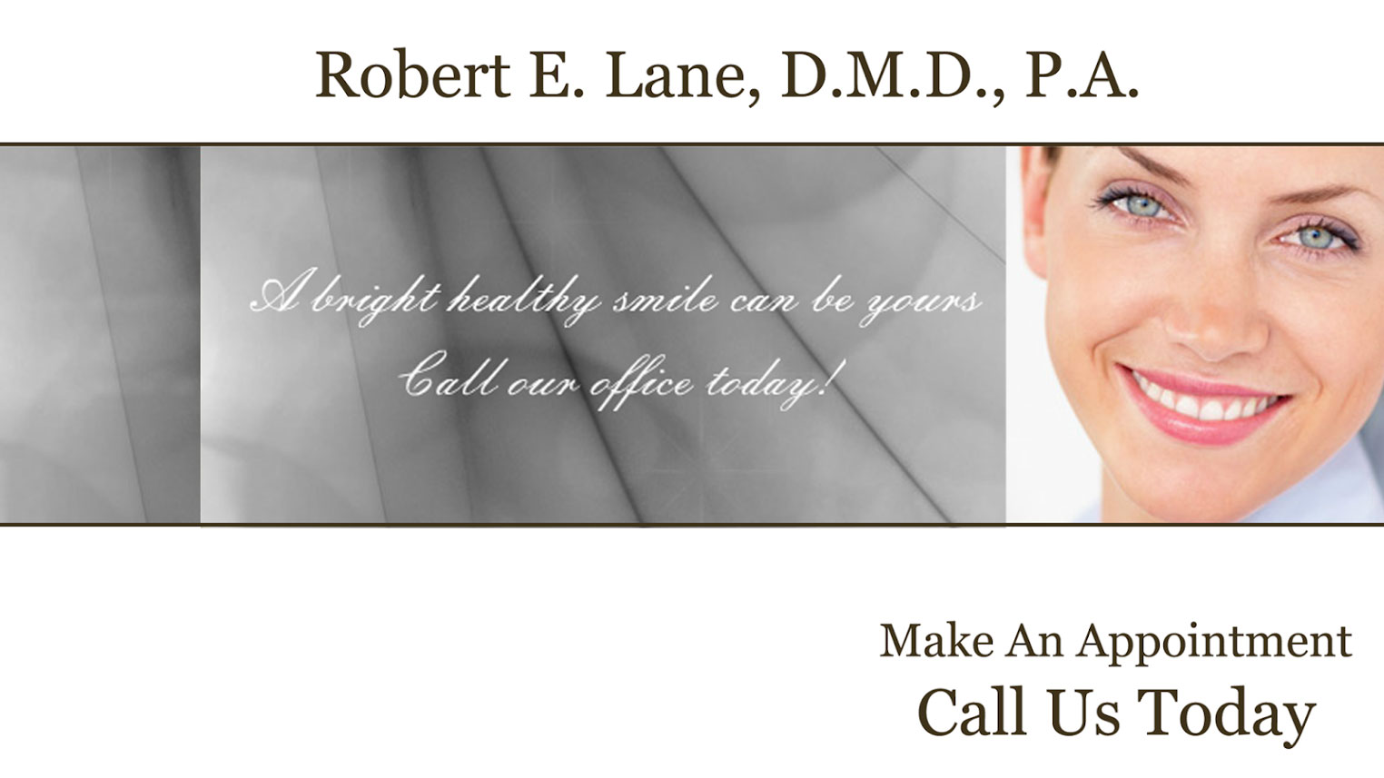 Robert E. Lane D.M.D. reviews | 1590 NW 10th Ave - Boca Raton FL