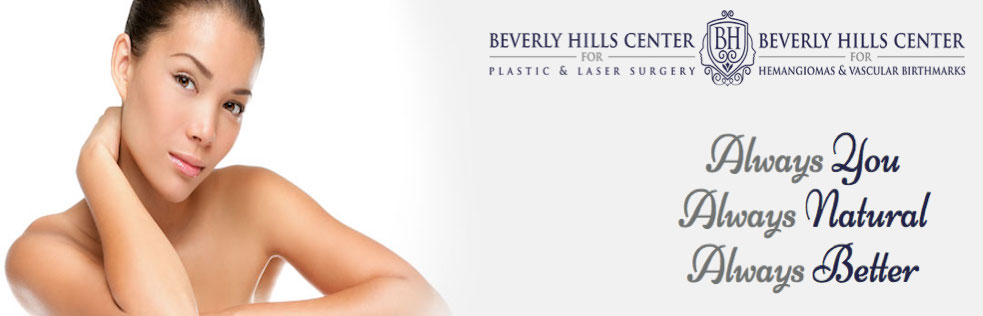 Beverly Hills Center for Plastic & Laser Surgery reviews | 465 N Roxbury Suite 750 - Beverly Hills CA