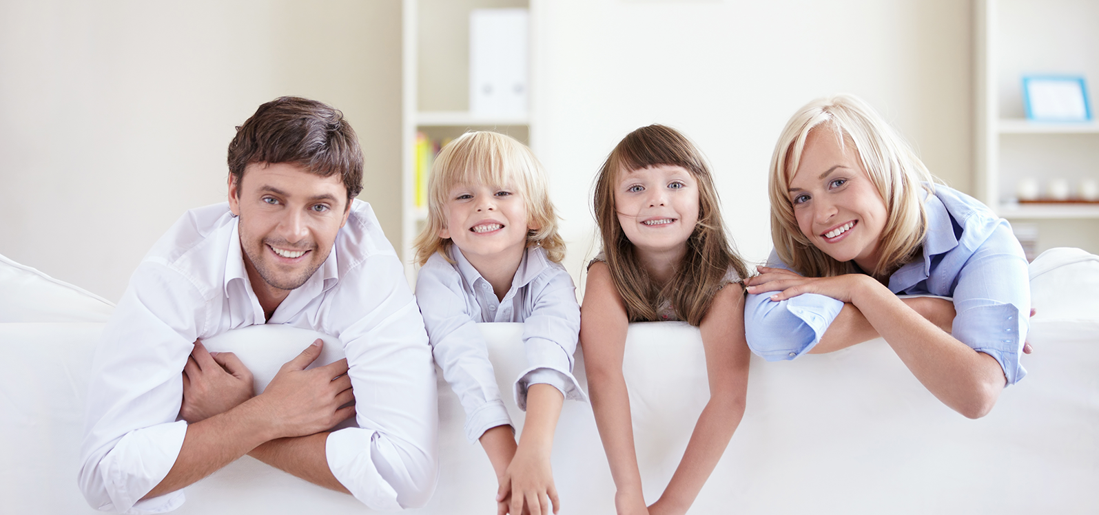 Dallas Dental Group reviews | 15123 Prestonwood Blvd - Dallas TX