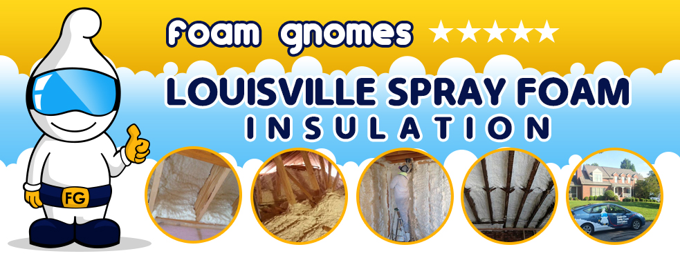 Main site at www.LouisvilleInsulation.com reviews | 501 Woodbine St. - LOUISVILLE KY