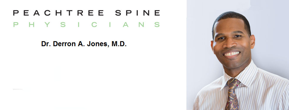 Dr. Derron A. Jones, MD reviews | 1770 Indian Trail Lilburn Road - Norcross GA