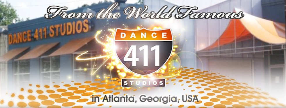 Dance 411 Studios reviews | 475 Moreland Ave SE - Atlanta GA