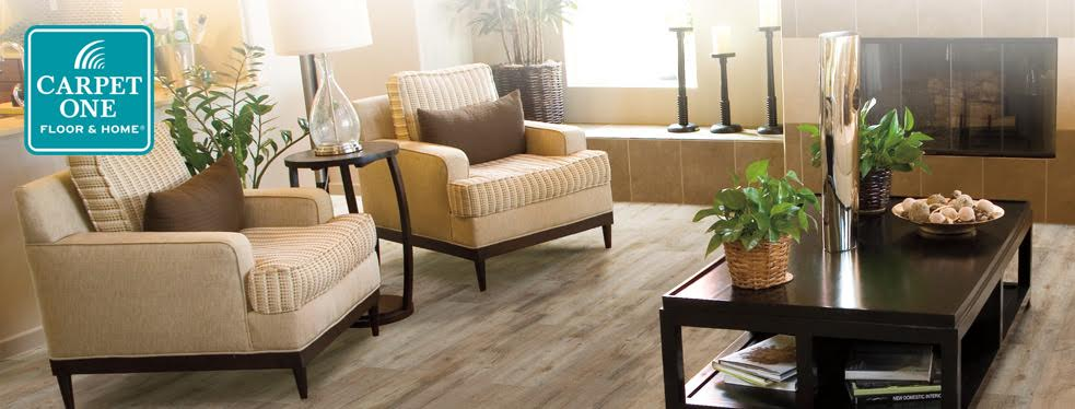 Carpet One reviews | 2101 West 41st Street - Sioux Falls SD