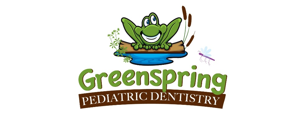 Greenspring Pediatric Dentistry reviews | 2700 Quarry Lake Drive - Baltimore MD