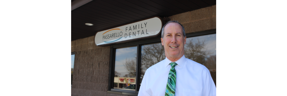 Passarello Family Dental reviews | 6200 Georgetown Blvd - Eldersburg MD