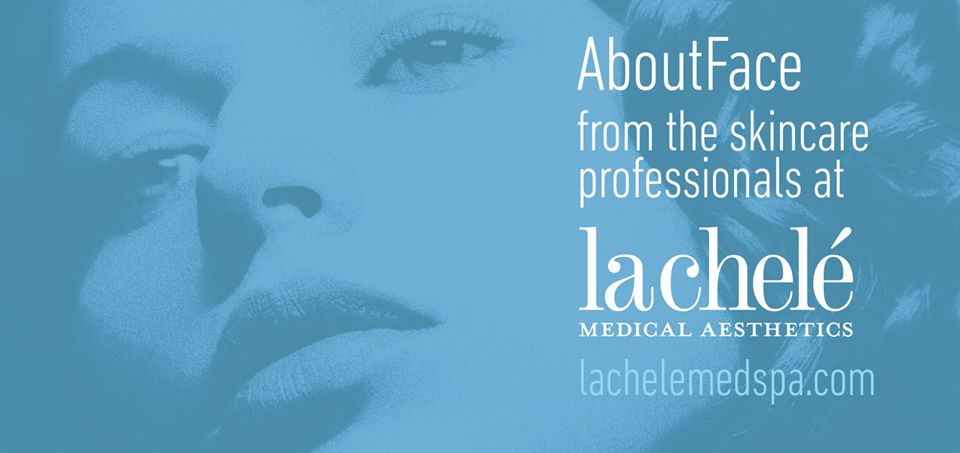 La Chele Medical Aesthetics reviews | 430 Union Square Drive - New Hope PA