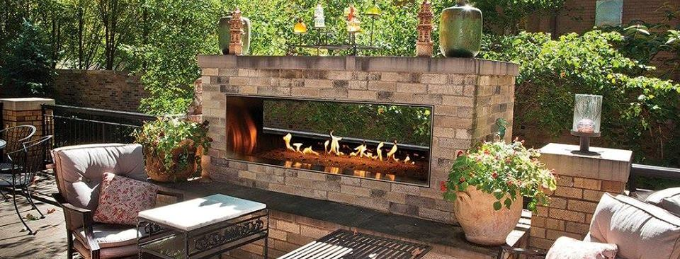 WilliamSmith Fireplaces & Home Accents reviews | 4955 Dorchester Rd - North Charleston SC