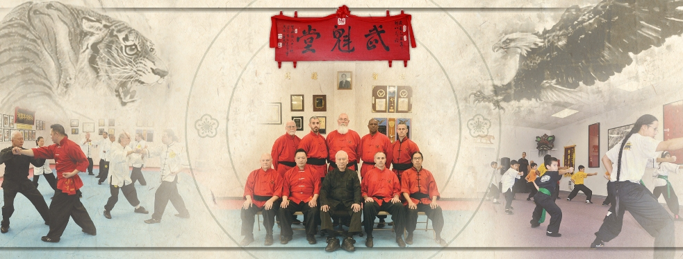 US Kuo Shu Academy reviews | 10999 Red Run Blvd. - Owings Mills MD
