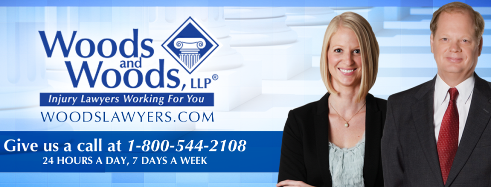Woods and Woods, LLC reviews | 208 NW 4th Street - Evansville IN