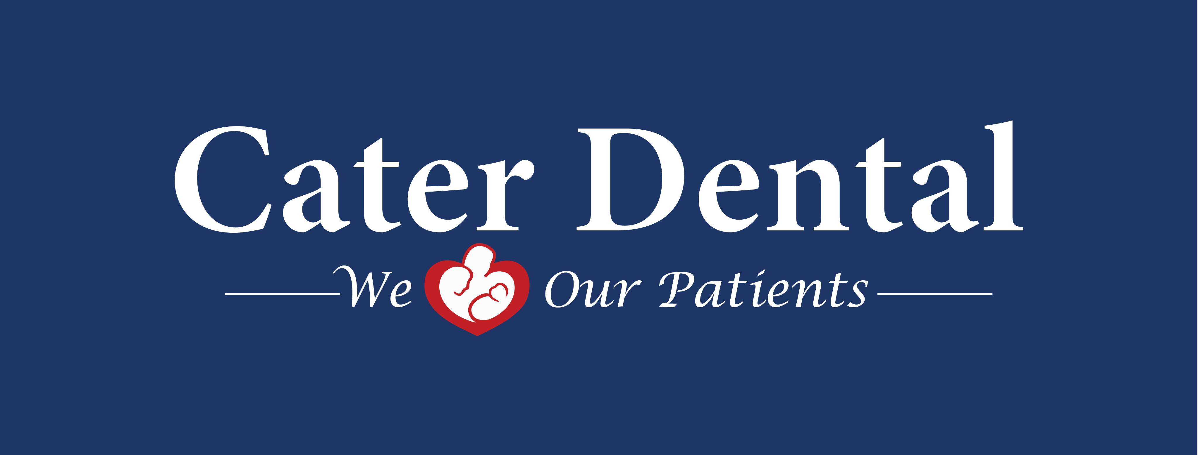 Cater Dental reviews | 894 E Roosevelt Rd - Lombard IL