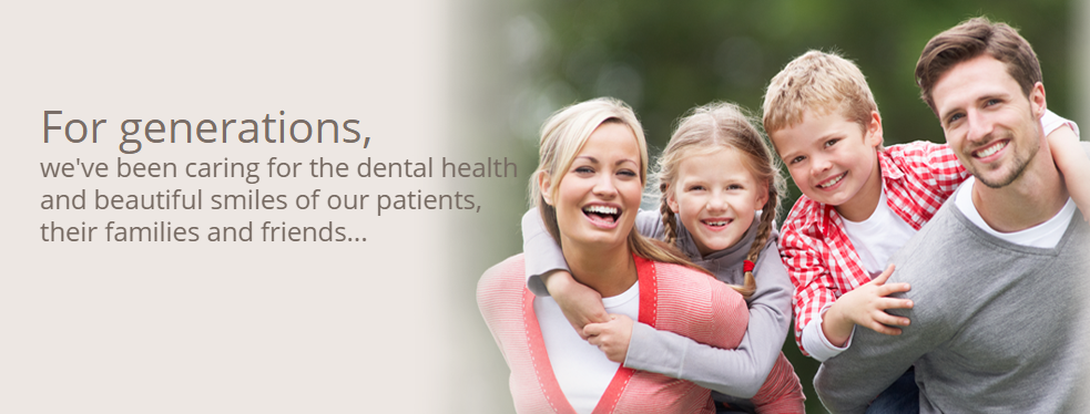 Pike Creek Dental reviews | 4901 Limestone Road - Wilmington DE