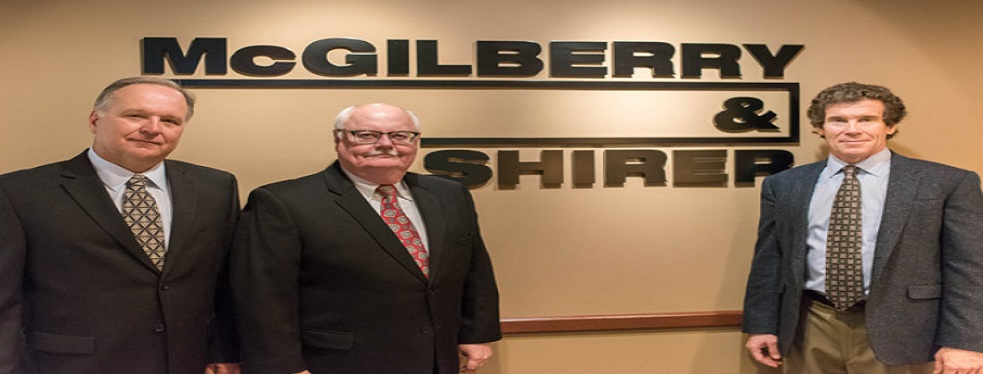 McGilberry & Shirer reviews | 5720 LBJ Freeway - Dallas TX
