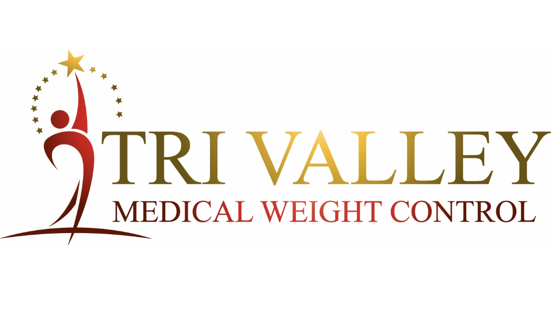 Tri Valley Medical Weight Control reviews | 39525 Los Alamos Rd #E - Murrieta CA