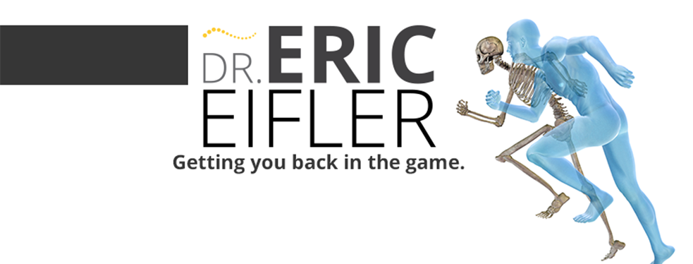 Eric Eifler, MD reviews | 2905 W. Warner Road - Chandler AZ