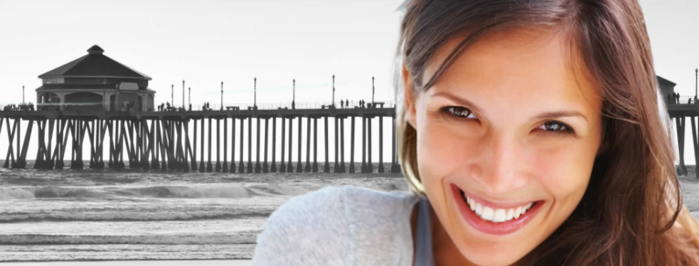 Allure Family Dental & Specialty Group reviews | 18593--B Beach Blvd - Huntington Beach CA