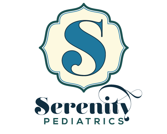 Serenity Pediatrics reviews | 71 E Long Lake Rd - Bloomfield Hills MI