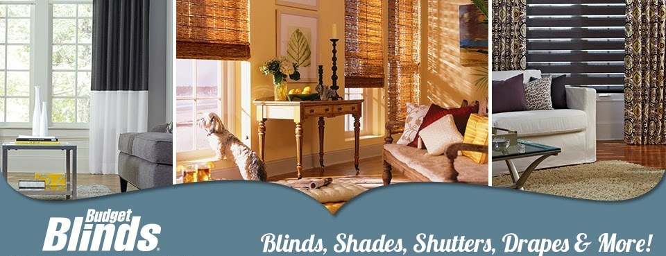 Budget Blinds of River City reviews | 7613 Fortson Road - Columbus GA