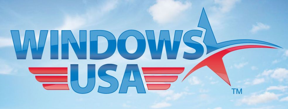 Windows USA reviews | 235 Sunshine Rd - Royal AR