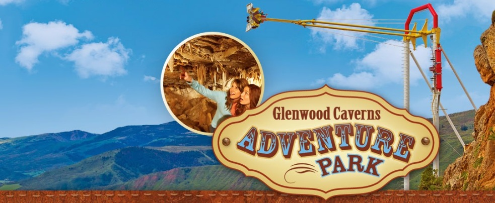 Glenwood Caverns Adventure Park reviews | 51000 Two Rivers Plaza Road - Glenwood Springs CO