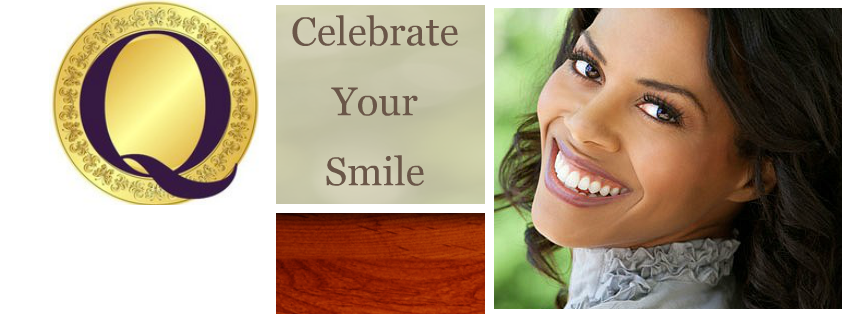 Smile Matters Inc reviews | General Dentistry at 509 Olive Way - Seattle WA