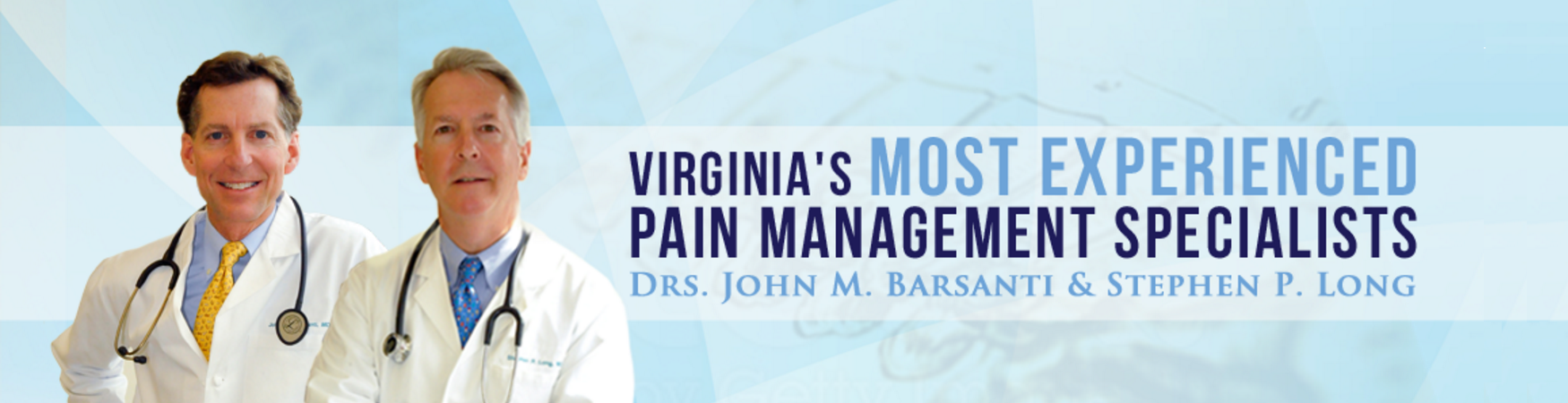 Commonwealth Spine and Pain Specialists reviews | 1501 Maple Ave #301 - Richmond VA