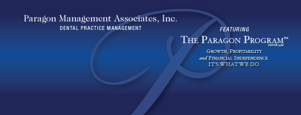 Paragon Management Associates, Inc. reviews | 120 Northwoods Blvd - Columbus OH