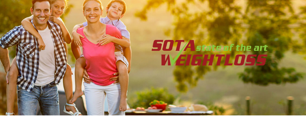 SOTA Weight Loss reviews | 125 Cedar Sage Dr - Garland TX
