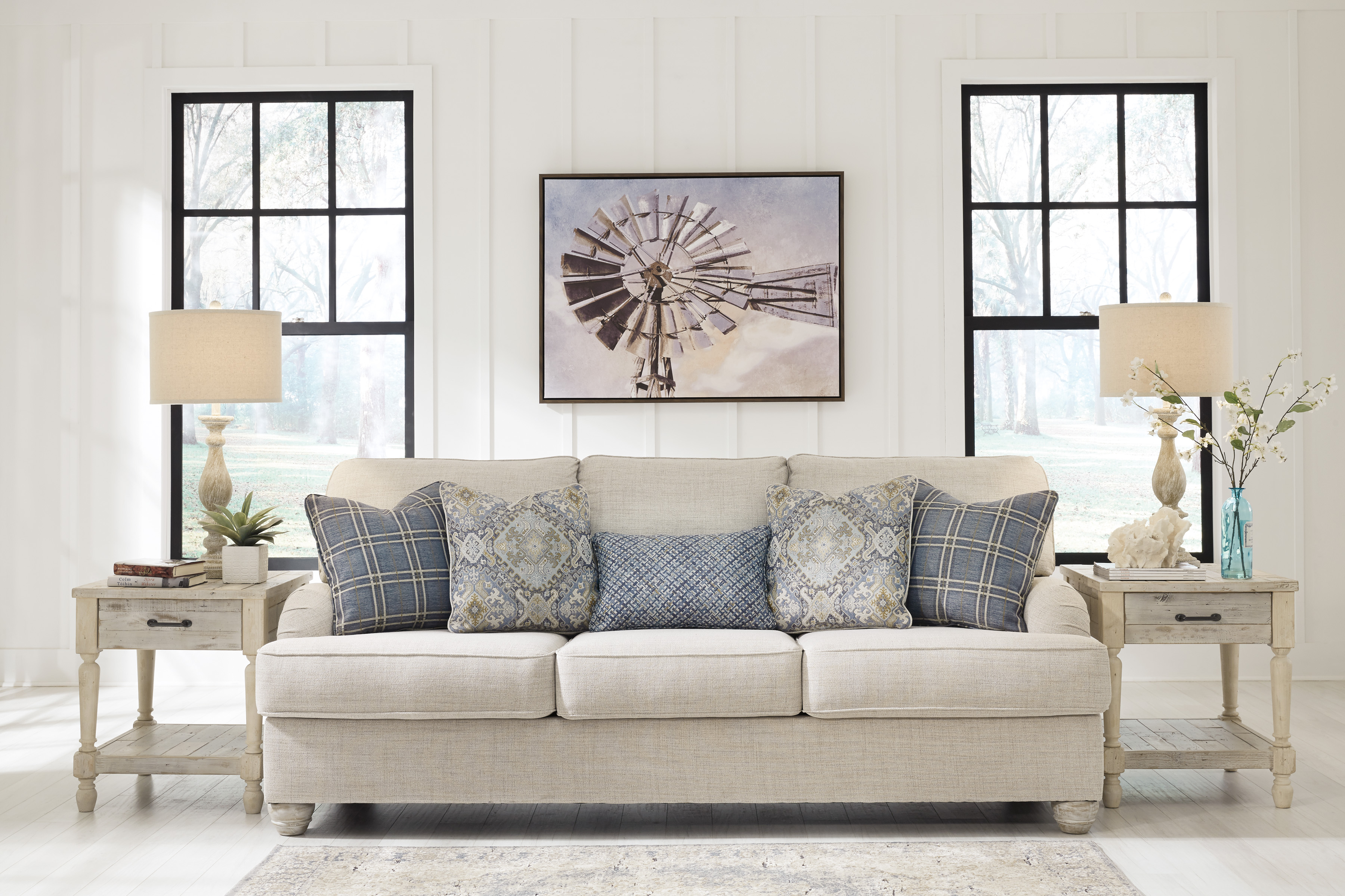 Simply Home Furniture reviews | 2220 Highway 70 SE - Hickory NC