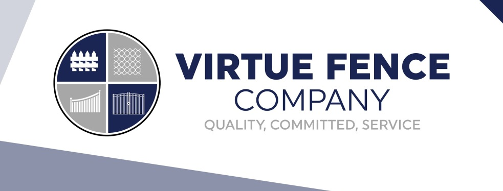 Virtue Fence Co reviews | 382 state route 15s - Wharton NJ